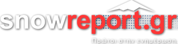 Snowreport Logo