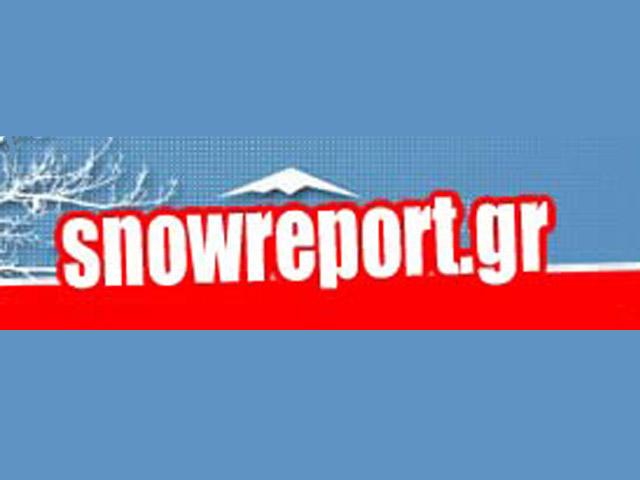 loading live image...Kalavrita Ski Resort